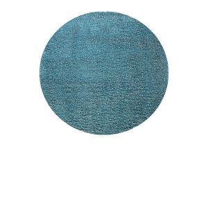 tapis rond 120 cm comparer 226 offres. Black Bedroom Furniture Sets. Home Design Ideas