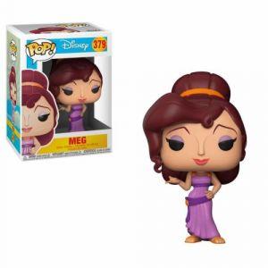 Funko Figurine Pop! Disney Hercules : Megara