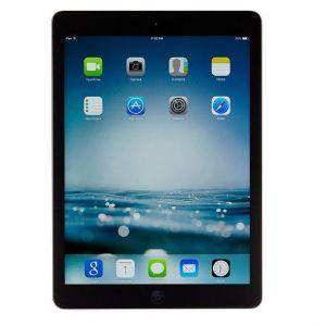 "Apple iPad New 64 Go 9.7"" (2017)"