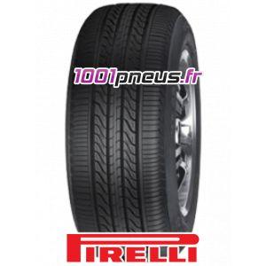 Pirelli 265/60 R18 110H Scorpion A/T+ wl 3PMSF