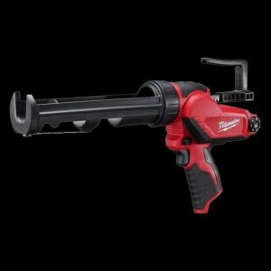 Milwaukee M12 PCG/310C-0 - Pistolet à colle 310 ml