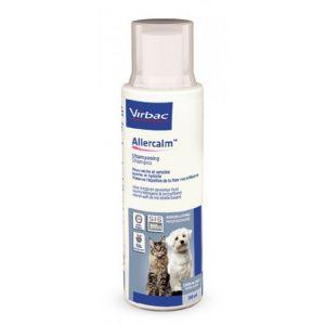 Virbac Allercalm shampooing 250 ml