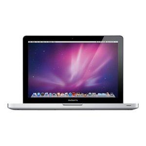 """Apple MacBook Pro 13,3"""" (2010) avec Core i7 2,7 GHz"""