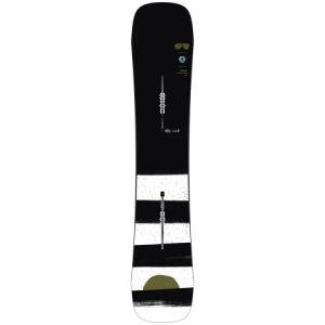 Burton Snowboard Burton FT Trick Pilot