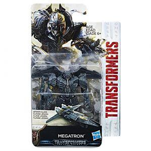 Hasbro Transformers Robot Legion Le Film Megatron (C2832)