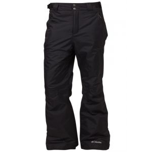 Columbia Bugaboo II - Pantalon de ski homme