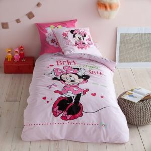 lit minnie comparer 193 offres. Black Bedroom Furniture Sets. Home Design Ideas