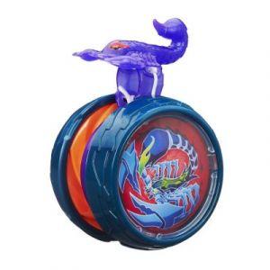 Hasbro Blazing Team Yo-Yo Combat rotatif Scorpion