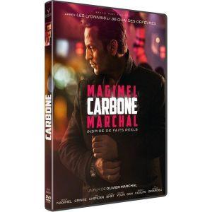 Carbone [DVD]
