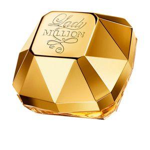 Paco Rabanne Lady Million - Eau de parfum pour femme - 30 ml
