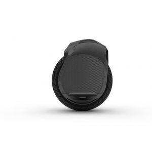 Ninebot Z10 Noir - Gyroroue by Segway