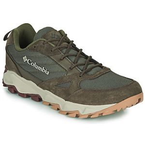 Columbia Chaussures IVO TRAIL Marron - Taille 40,41,42,43,44,45,46,42 1/2,47,48,44 1/2
