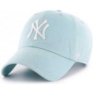 47 Brand Casquette Casquette 47 New York Yankees bleu - Taille Unique