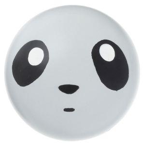 Ferm Living Patère animal Panda
