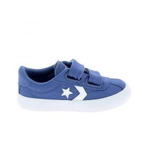 Image de Converse Chaussures enfant Breakpoint 2V BB Bleu bleu - Taille 21,25