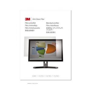 3M Anti-Glare Filter AG200W9B - filtre pour écran largeur de 20 pouces