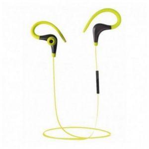 CoolBox CoolSport - Écouteurs tour d'oreille Bluetooth