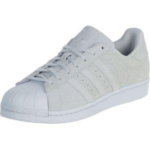 new style 4178c 1b711 Adidas Superstar Rt chaussures beige bleu 37 13 EU