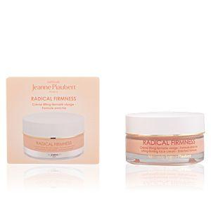 Jeanne Piaubert Radical Firmness Lifting Facial Cream (50ml)