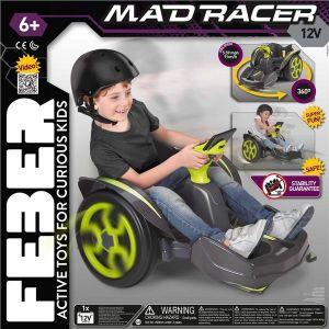 Toys R Us Made Racer 12 V