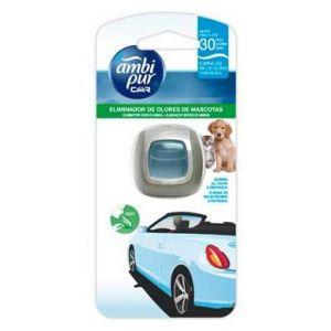 Ambi Pur Car Jetable Pet Care 2 Ml