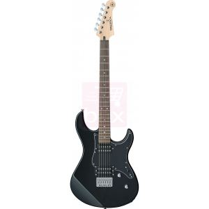Yamaha PAC120H - Guitare électrique