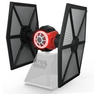 iHome Enceinte Bluetooth Star Wars