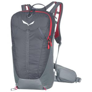 Salewa Sacs à dos Mtn Trainer 22l - Grisaille/Blue Fog - Taille One Size