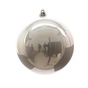 Boule de Noël (14 cm)