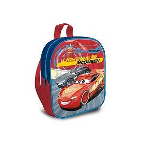 Kids Euroswan Mini sac à dos Cars 3