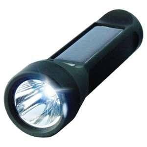 Lampe Offres Torche Comparer Multifonction 121 dthsQr