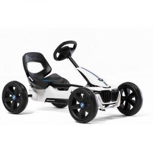 Berg Toys BERG REPPY BMW