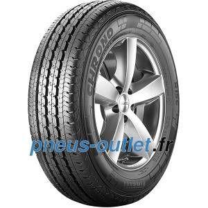Pirelli Pneu camionnette Chrono 2 175 70 R 14 88 T
