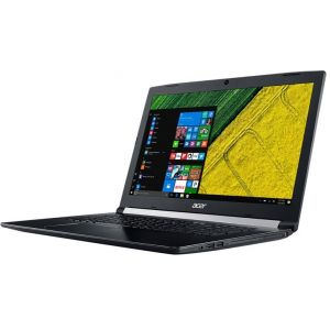 Acer Aspire 5 Pro A517-51P-32GB - 17.3 - Core i3 8130U - 4 Go RAM - 1 To HDD - francais