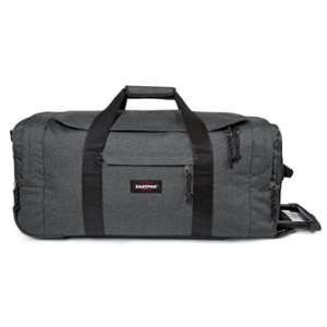 Eastpak Leatherface M - Sac de voyage trolley 68.5 cm