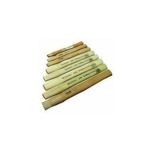 KS Tools 142.5315 - Manche Tri Mat pour marteau de coffreur