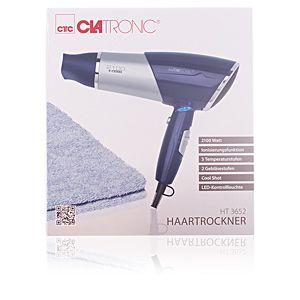 Clatronic HT 3652 - Sèche cheveux avec ionisation