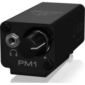Behringer Powerplay PM1 - Système de retour HF