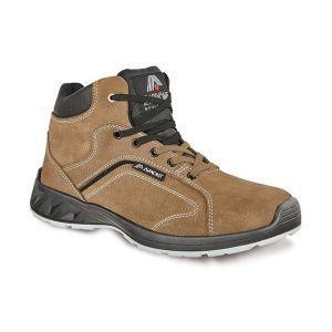 Aimont Chaussure de sécurité montante de type urban sport HART S3 SRC - DM10074