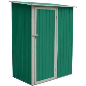 Gardiun Armoire Métal Newcastle 1,27 m² Ext. - KIS12961