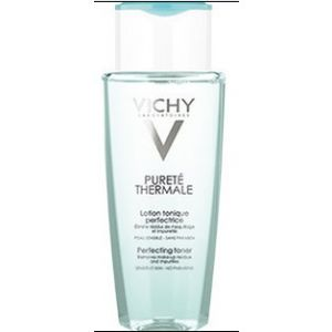 Vichy Pureté Thermale -  Lotion tonique perfectrice