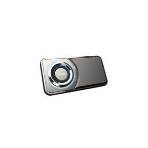 Image de Caliber HSG314BT - Enceinte Bluetooth FM