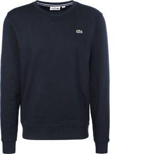 Lacoste Sweatshirt (SH7613)