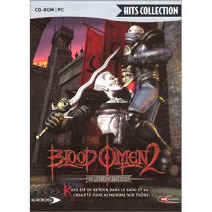 Blood Omen 2 [PC]
