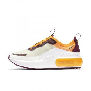 Nike Chaussure Air Max Dia SE - Blanc - Taille 37.5