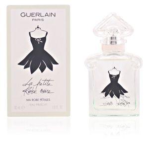 Guerlain La Petite Robe Noire - Eau fraîche pour femme - 30 ml