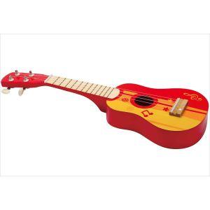 Hape Guitare en bois