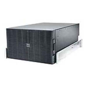 APC RT192V - Smart-UPS RM Battery Pack 2 rows