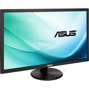 """Asus VP228T - Ecran LED 21.5"""""""