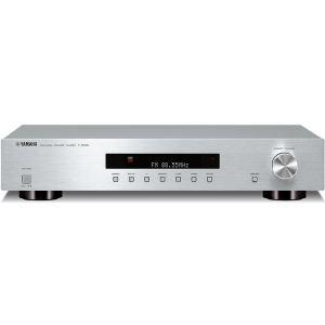 Yamaha T-S500 - Tuner numérique AM/FM avec RDS
